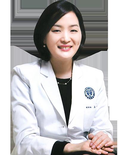 คำยืนยันจากผู้เชี่ยวชาญเรื่องความปลอดภัยต่อการใช้ IPL Mi Ryung Roh, M.D. Board of Dermatologist, Professor of Dermatology Gangnum Severance Hospital, Yonsei University – College of Medicine